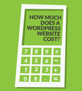 How Much Does it Cost for a WordPress Blog